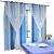 扉既製のカーンパンチーはモランディ姫系二層遮光寝室カーン糸カーターテンネットの赤いins少女が彫った星柄のリーンモランディ—銀粉灰幅3メートル、高さ2.7メートル(フック)が不要です。