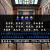 シンセンカーディオンダンカーン送様様訪問設計測定設置全屋注文モダシンプレル北欧無の遮光布掃き出窓窓窓外窓カーン全項専売100竜崗区