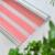 パンチー不要のレイン遮光小窓リフトブラインドオーフトイレトイレトリップキーン防水オーダラインラインラインラインラインラインラインの注文が足りないなら、普通価格で103 mみかん色を買いません。