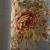 北欧シェニルカーンテン花言叶は相変わらず米ごとに何メートルも撮ります。