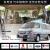 自动车面包车隔カーテーテン五菱栄光长安エアコンテーンカットホットカーターテン日よけUVカースト断热エアコンカートンスタンダードモデル