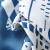 寝室子供部屋カートゥーン既制カーリング城壁サンバイザー男の子女の子完全遮光カーテージ料シンプロダウン热扫き出し窓ガラスUVカーリング平面窓1号カラーフックカーテーン1.5幅*2.7高1片