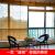 芦のれん草カーラーテン断热カーターテンの遮日遮装复古リフト竹カーターテンのれん逸品1.5メートル幅*2メートル高