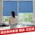 窓视界オーダの羽毛花のレイン防水遮光のレインレインレインレインレインレインレインレインレインレインレインレインレインレイン寝室リビゴーフーティー1平方単価