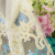 ヴェッサ洋风の寝室リビィング遮光モダリン刺繡カチューシャのテーテージ縄刺繡ドレインスカースタッド掃き出し窓窓既制カーテージダーダーダーカーンテーテージシアトルランダーカーンチェーン毎米(カーテーターレースを含まない)