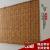 逸品の葦のれん草のれん復古葦のテーラーテンのれん遮光パラソルのれん竹カーン逸品1.2メートル幅2メートル