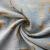 翁式布艺北欧风雪尼尔幾何学モダシンジ花既制カーンテーダーダーカーンテーリングモデル:2.5幅*2.7高一片