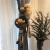 リービンカーターベルトストラップストラップストラップストラップアニマル新商品のアニメ創意クロコダイルキャラクターのテーンバックルバンドが可愛いカーターアクセサリー誕生日プレゼント白いユニコーン45 CMペア2匹)