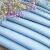 レイナスカクテンン既制カーターテン高精密完全遮光カーターテンベッドルームベルン子供部屋出窓リビンカーンテーン高精密青パンチ3.5メートル幅*2.5メートル