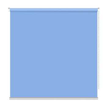 のれんカーディン完全遮光キラー式昇降オーフライト窓バースム防水リービン寝室家庭用2メートル幅1.95 m