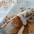 金蝉カーディン田园プリンスト遮光カーテップヴィーグ寝室遮光既制カーターテンテーンテーンテーン3.0メートル幅*2.7メートル高(フック/打孔)一枚(短缩可)