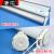 唐匯完全遮光のイベンベラ防水工程C:銀完全遮光(注文注色)