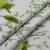 妃洛思プロ遮光カーター寝室リビグ书房子供部屋遮光布モダシンプ-(打孔加工)幅2.5メートル×2.7メートル高一片