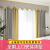 SEICHIシンプレルダウン北欧にない既制カーリングテーンと合わせたカーリングテーリング寝室リビリング全屋オーケーテーン完全遮光サンバイザーアスタリン灰黄つぎ-カーリングリングリングリンクオーダーメード一米単価