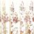 金蝉カーニバルテン洋风提花カーニバルテン寝室既制カーンカーニバルテン锦繍年布カーン-打孔は何メートルで何枚撮りますか?