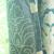 カードラシェニール既製カーリングテーン可オーダカーターテーン掃き出し窓カーテーン適応出窓寝室リビグ遮光布レカーリング(蘭色)2.0メートル幅x 2.7メートルの高さ1錠を短くカットできます。