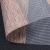 【亨尚】二階建てブラインドパン不要のレイン式のレイン完全遮光サントリレ寝室オーフーティラカーンのレイン断熱カーン完全遮光仿麻J-1003リネン