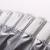 完全遮光既制カーストリンクサポートサイズオーダカーターテーン可配レルロマロッドカーン断热UVカーリングテーリング高2.5メートル幅2.5メートル