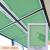 日光房断热カーターテンサンバイザートップカーターテン天井电动マニュアルオーダーメード完全遮光テンカーン电动システム毎に追加