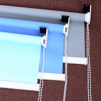 イカセテン坊防水遮光のイムベラビートルンの裏側に銀完全遮光(色備考)を塗って一平方メートルです。