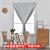 プラトニックシステムシステムの断热完全遮光UVカットカット防風寝室レンタルルーム宿舎ジッチいらないです。テは幅1.9メートル×高さ1.5メートルです。